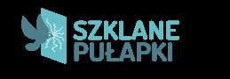 Fundacja Szklane Pułapki