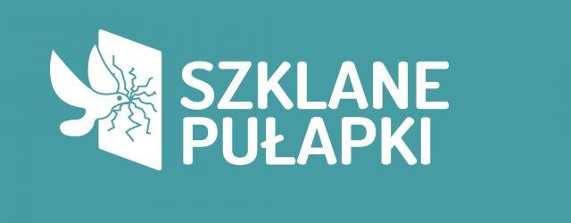 Dbaj o bociany – blog przyrodniczy Krzysztofa Koniecznego informuje o Szklanych Pułapkach
